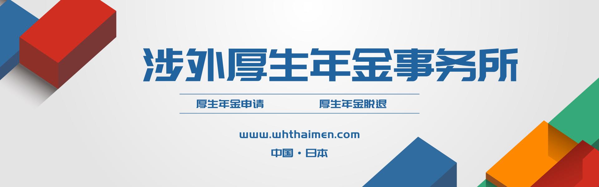 申請 日本 年金 機構 電子